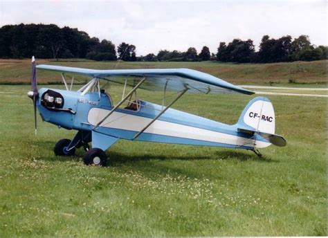 home built aircraft plans 115 best home built aircraft images on pinterest