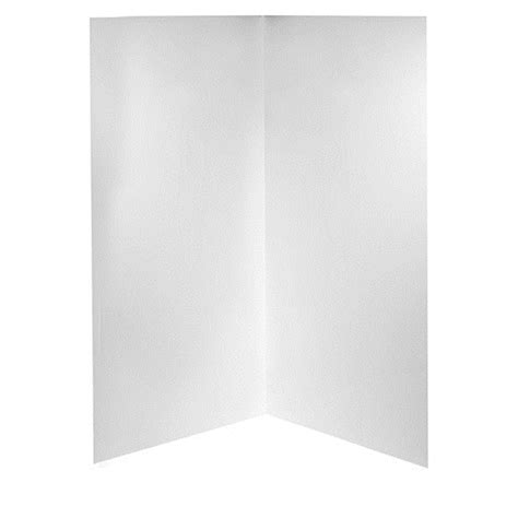 Bathroom Wall Panels Bunnings by Our Range The Widest Range Of Tools Lighting Gardening Products
