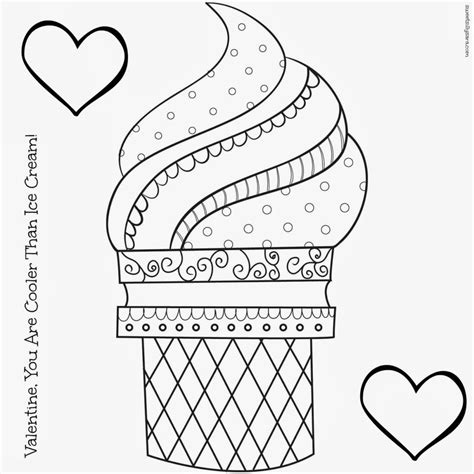 coloring pages that are cool cool coloring pages for girls download