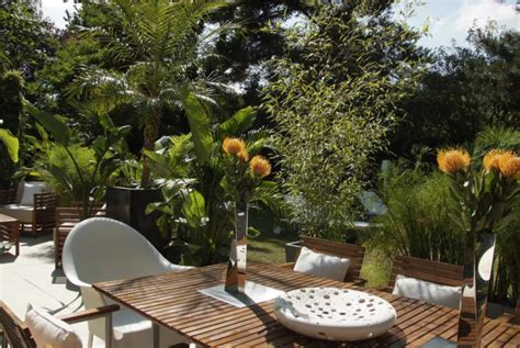 idee da giardino arredo giardino idee per arredamento per esterni