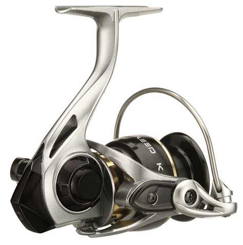 Fishing Reel Spinning Reel Reel Exori Touch 2000 7 Be Diskon 13 fishing creed k spinning reel