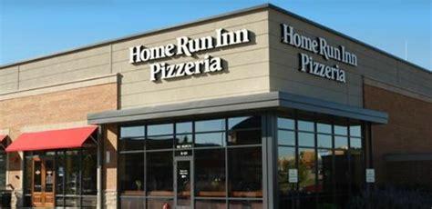 home run inn hillside menu prices restaurant reviews