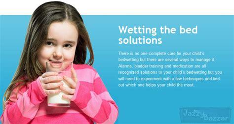 bed wetting at age 9 32 huggies girls drynites pajama nappy pants size 17 30kg