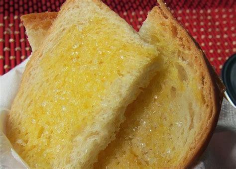 membuat roti tawar kering berbagai cara membuat roti tawar kering yang enak dan