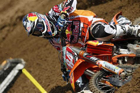 Helm Kyt Goes To World Gp plan what tixier s win in czecho means to jeffrey