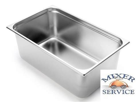 contenitori pvc per alimenti contenitori per alimenti mixer service catering