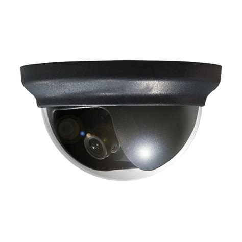 Cctv Zestron dome cctv kamera harga infrared indonesia distributor