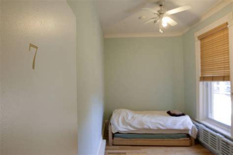 chambre prison le refuge de toutes les peurs mich 232 le ouimet actualit 233 s