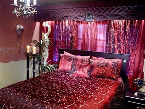 bedroom shop romantic bedroom retreat hgtv