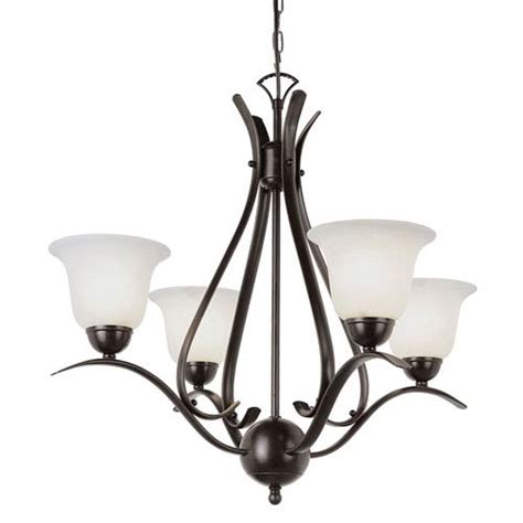 Bellacor Light Fixtures Ribbon Light Fixture Bellacor