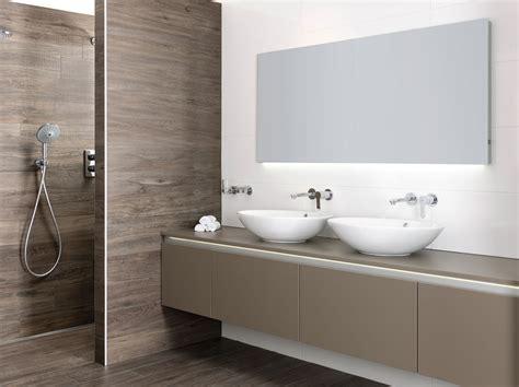 bestel nu het gratis keuken en badkamer inspiratieboek bathroom wanda grando keukens bad