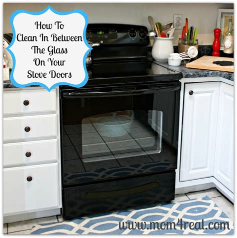 How To Clean Oven Racks Without Chemicals by See How Easily You Can Clean Oven Racks Without Any