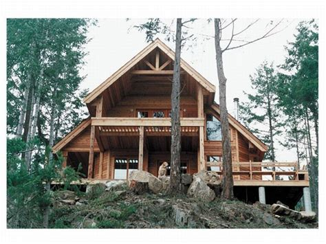 Mountainside House Plans | mountain home small house plans small house plans small