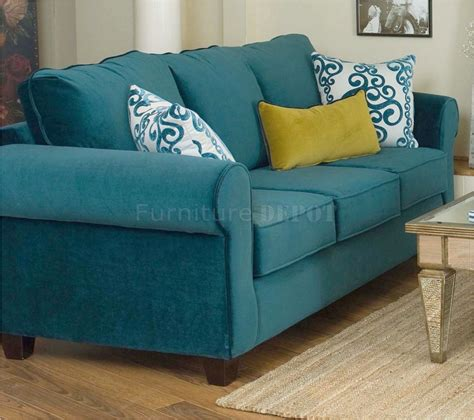 teal color sofa teal color sofa sofa extraordinary teal color
