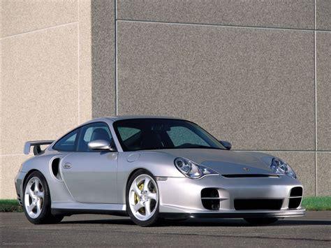 Porsche 996 Gt2 by Porsche 996 Gt2 Car Image 022 Of 33 Diesel Station