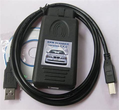 buy from isaddle isaddle bmw scanner 1 4 0 programmer v1
