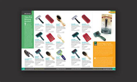 catalog layout design free captivating catalog design and catalog layout