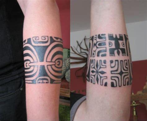 pattern band tattoo arm tattoo band patterns my next ink idea i think i