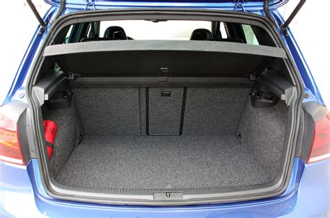 volkswagen golf trunk do you have 4 bag hooks in the golf trunk tdiclub forums