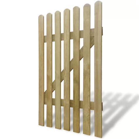 di legno per giardino articoli per cancello di legno per giardino 100 x 150 cm