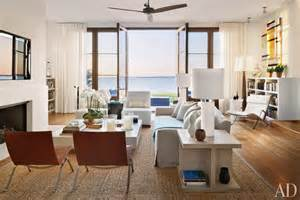 hamptons homes interiors home inspiration hamptons style coastal life