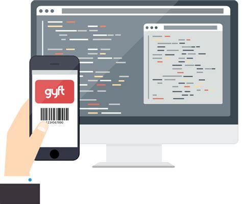 Gift Card Api - gyft developer gyft corporate