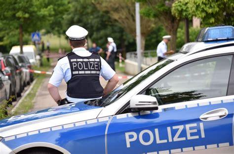 wann sind herbstferien in baden württemberg t 246 dliche sch 252 sse in bernhausen wann polizisten schie 223 en