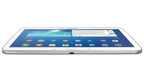 Samsung Tab P5200 Samsung Galaxy Tab 3 10 1 P5200 Tablet Specifications Comparison