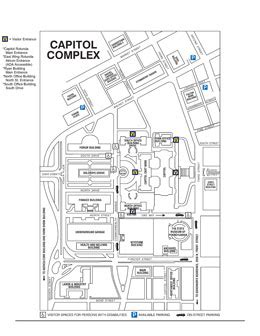texas capitol complex map pa state capitol map virginia capitol map pa capitol complex kentucky capitol map pa capital