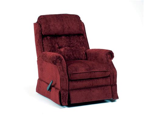 red fabric recliner chair premium red fabric recliner chairs traditional accent