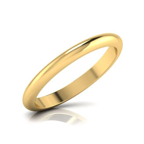 new rings images images of gold ring