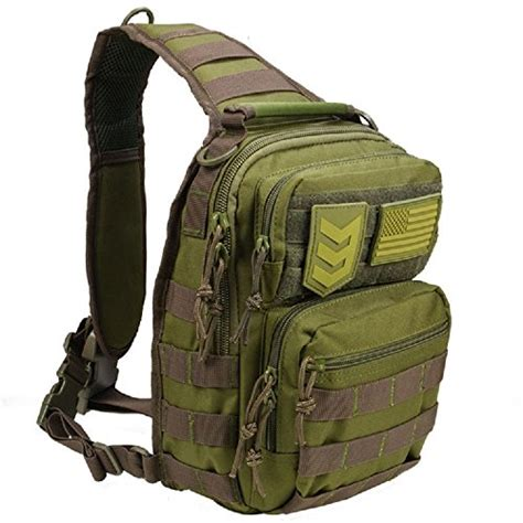edc backpack list best edc backpack 2017 5 everyday carry bags list must buy