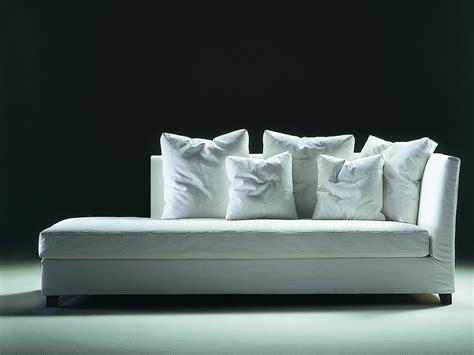 victor sofa flexform victor sofa
