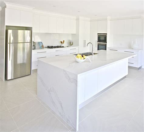 all white kitchen ideas 10 best all white kitchen kitchen ideas images on