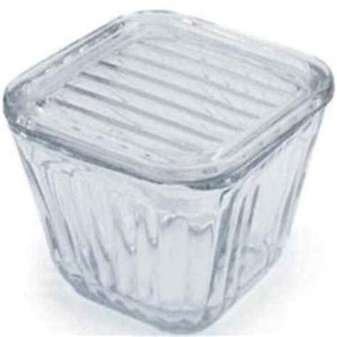 glass refrigerator storage containers food storage containers anchor hocking glass refrigerator