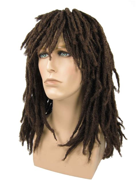 bob marley hair extensions dreadlocks wig wigs by unique