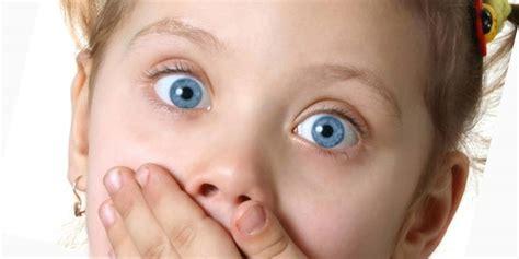пульс в норме у детей таблица