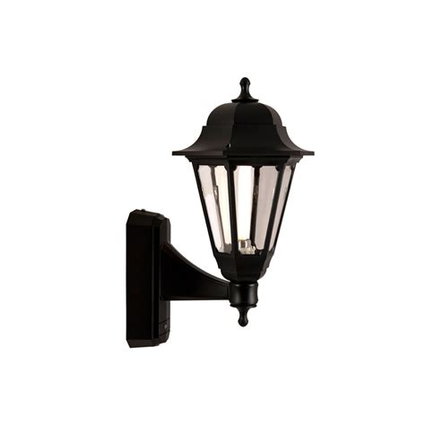 Low Energy Outdoor Lighting Sale On Asd Coach Outdoor Lantern Wall Light With Dusk To Sensor Low Energy Asd Now Avail