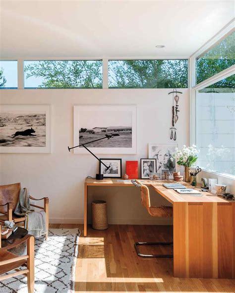 Property Manager Brisbane Award Winning Property Management Brisbane Calibre Real