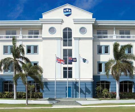 grand cayman bank cayman national about us corporate headquarters