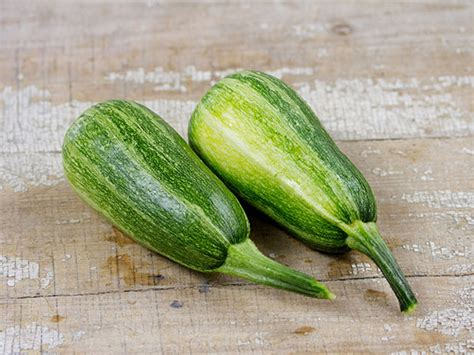 Table Squash by Table Dainty Squash Baker Creek Heirloom Seeds