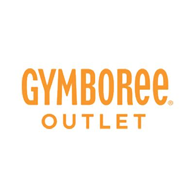 jackson outlet printable coupons justice for girls outlet store