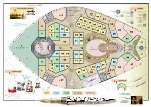 shopping mall floor plan design shopping mall design kamsin mirchandani