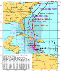 us navy weather maps cat 4 hurricane matthew threat to us continues interim