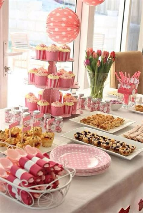 Food For Baby Shower by Baby Shower Food Ideas 090 Baby Shower Themes Ideas