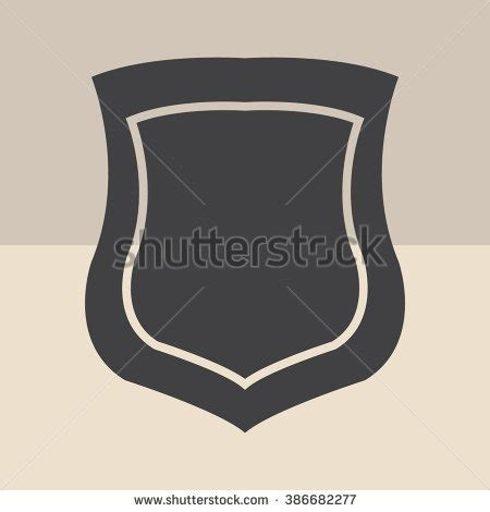 gravy boat symbol in car stock images royalty free images vectors shutterstock