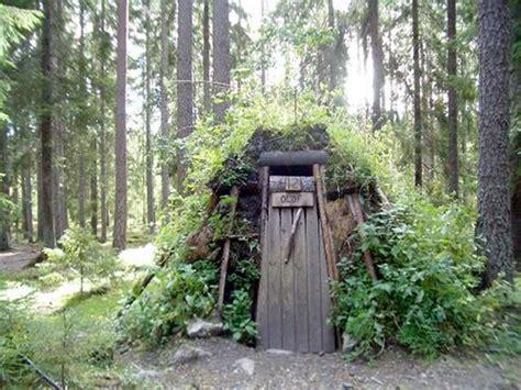 relaxshax s blog tiny cabins houses shacks homes shanties small livin redneck thrift relaxshax s blog tiny cabins houses shacks homes