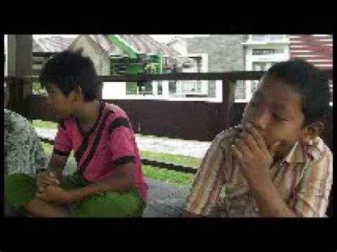 film anak remaja barat film barat terbaru 2014 videolike
