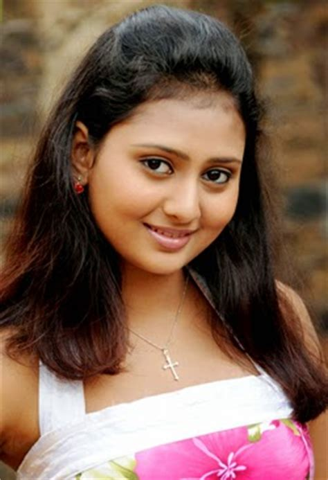 actress name kannada kannada actress list with photos best kannada actress