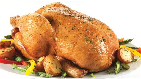 S Chicken Rotisserie Chicken Sobeys Inc